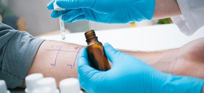 allergologia-poliambulatorio-leonardo-giai-di-gruaro